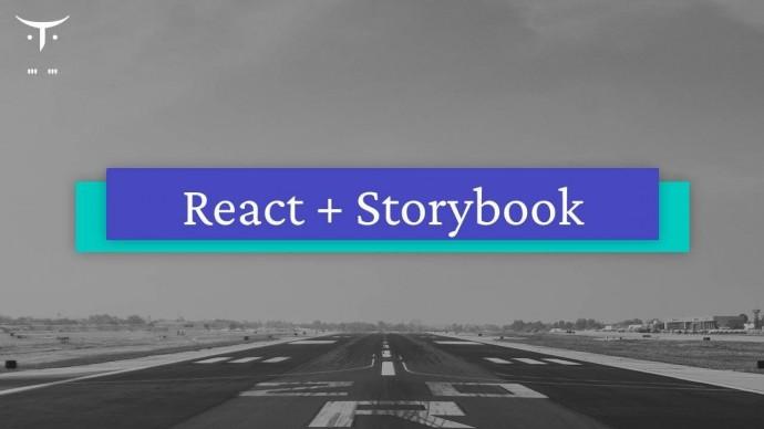 OTUS: Демо-занятие курса «React.js Developer» - видео -