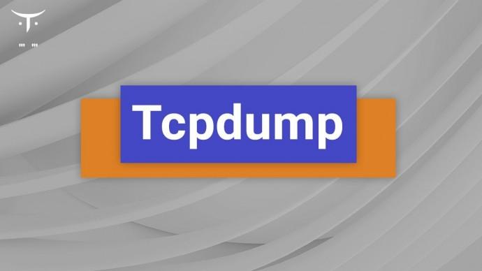 OTUS: Демо-занятие курса «Administrator Linux.Basic» - видео -