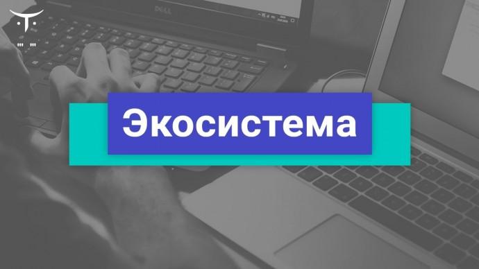 OTUS: Демо-занятие курса «Backend разработчик на PHP» - видео