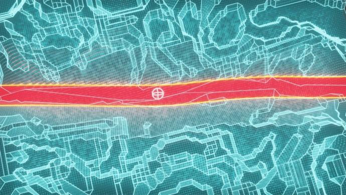 Графика: ОСНОВЫ МОУШЕН ГРАФИКИ В BLENDER 3D/ЧАСТЬ 9.2 - видео