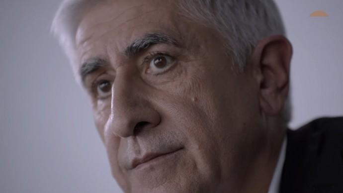 МАИ: Михаил Погосян о красоте в авиации, выборе профессии, карьерной лестнице и трансформации МАИ