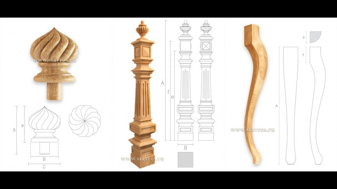 Графика: Разбор составного объекта Loft в 3ds Max на практических примерах. - видео