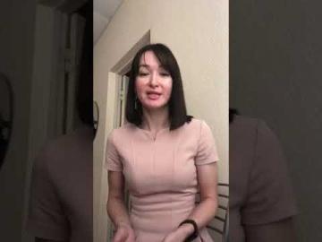 "Копирайтер: Отзыв на курс ""Боевой копирайтинг"" 2 поток   Алена Калиничева - видео"