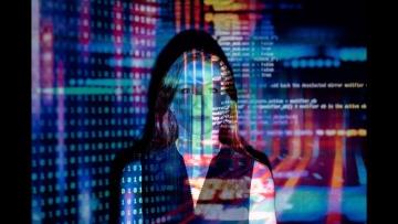 IPR MEDIA: Цифровая этика. Взаимодействие преподавателя и обучающихся в виртуальной среде - видео
