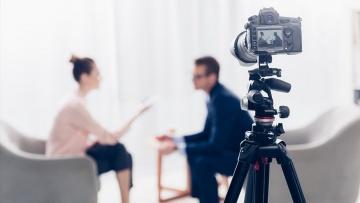 СберУниверситет: Видео в обучении: создаем и вовлекаем — Семинар EduTech - видео