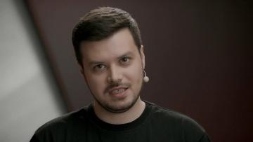 Академия Яндекса: Как поднимают миры в Kubernetes – Нарек Татевосян, Яндекс - видео
