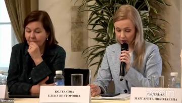Будущее у русского языка на постсоветском пространстве? - видео